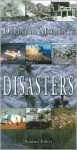 Disasters (Defining Moments) - Sandra Forty