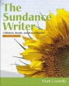 The Sundance Writer: A Rhetoric, Reader, and Research Guide, Brief - Mark Connelly