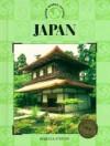 Japan - Rebecca Stefoff