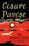 The Harvesters - Cesare Pavese