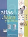 Atlas Basico de Fisica y Quimica - Lluis Borras