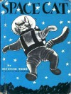 Space Cat - Ruthven Todd, Paul Galdone
