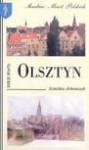 Olsztyn dzieje miasta - Stanisław Achremczyk