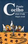 Poutník - Mágův deník - Pavla Lidmilová, Paulo Coelho