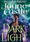 Dark Light - Jayne Castle
