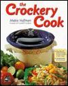Crockery Cook - Gar Hoffman, Gar Hoffman
