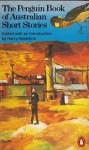 The Penguin Book of Australian Short Stories - Harry Heseltine