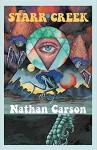 Starr Creek - Nathan Carson