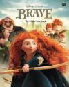 Brave: The Movie Storybook - Walt Disney Company