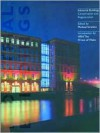 Industrial Buildings: Conservation and Regeneration - M. Stratton, Charles, Prince of Wales