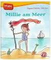 Millie am Meer - Dagmar Chidolue
