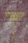 The Supreme Court in United States History: Volume Two, 1821-1855 - Charles Warren