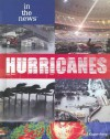Hurricanes - Paul Kupperberg