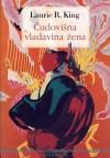 Čudovišna vladavina žena (Mary Russell #2) - Laurie R. King, Martina Petranović, Igor Kordej