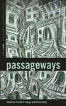 Passageways - Camille Dungy, Daniel Hahn