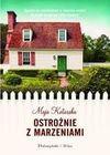 Ostrożnie z marzeniami - Maja Kotarska