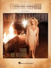 Miranda Lambert: Four The Record - Miranda Lambert