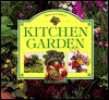 Kitchen Garden - Rhoda Nottridge