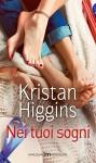 Nei tuoi sogni (Blue Heron - Vol. 4) - Kristan Higgins
