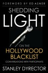 Shedding Light on the Hollywood Blacklist: Conversations with Participants - Stanley Dyrector, Ed Asner