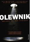Olewnik. Śmierć za 300 tysięcy - Sylwester Latkowski, Piotr Pytlakowski