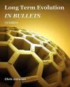 Long Term Evolution IN BULLETS - Chris Johnson