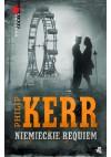 Niemieckie requiem - Philip Kerr