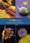 The STDs Update - Alvin Silverstein, Virginia B. Silverstein, Laura Silverstein Nunn