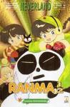 Ranma ½, Vol. 34 - Rumiko Takahashi