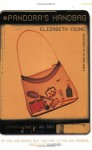 Pandora's Handbag: Adventures in the Book World (Five Star Paperback) - Elizabeth Young