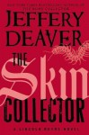 [ THE SKIN COLLECTOR By Deaver, Jeffery ( Author ) Hardcover May-13-2014 - Jeffery Deaver