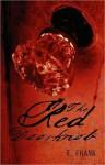 The Red Doorknob - E. Frank