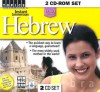 Instant Immersion Hebrew - Topics Entertainment