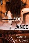Blade Dance - Danica St. Como