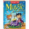 Magic Tricks (Pocket Pals) - Glen Singleton, Katie Hewat