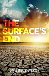 The Surface's End - David Joel Stevenson