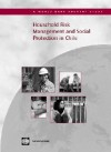 Household Risk Management and Social Protection in Chile - World Bank Group, Policy World Bank