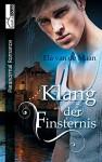 Klang der Finsternis - Into the dusk 2 - Ela van de Maan