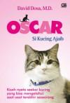 Oscar: Si Kucing Ajaib - David Dosa, Tanti Lesmana