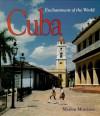Cuba - Marion Morrison