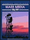 Annual Editions: Mass Media 98/99 - Joan Gorham