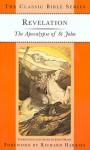 Revelation: The Apocalypse of St. John - John Drane