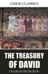 The Treasury of David - Charles Spurgeon