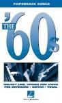 The '60s - Hal Leonard Publishing Company