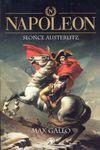 Napoleon t.2 - Max Gallo, Jerzy Kierul