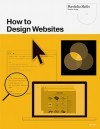 How to Design Websites - Alan Pipes