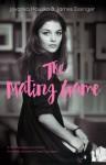 The Mating Game: A New Romance Novel from the British Women's Chess Champion - Jovanka Houska, James Essinger