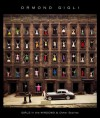 Girls in the Windows: And Other Stories - Ormond Gigli, Christopher Sweet