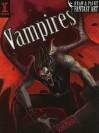Draw & Paint Fantasy Art - Vampires - Scott Purdy