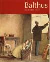 Balthus - Claude Roy